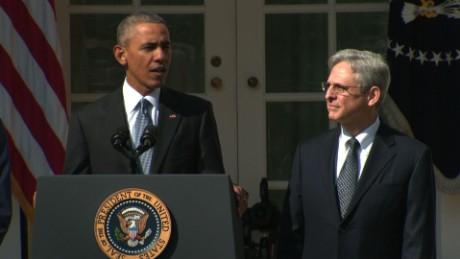 160316111236-merrick-garland-supreme-court-obama-nomination-00000000-large-169